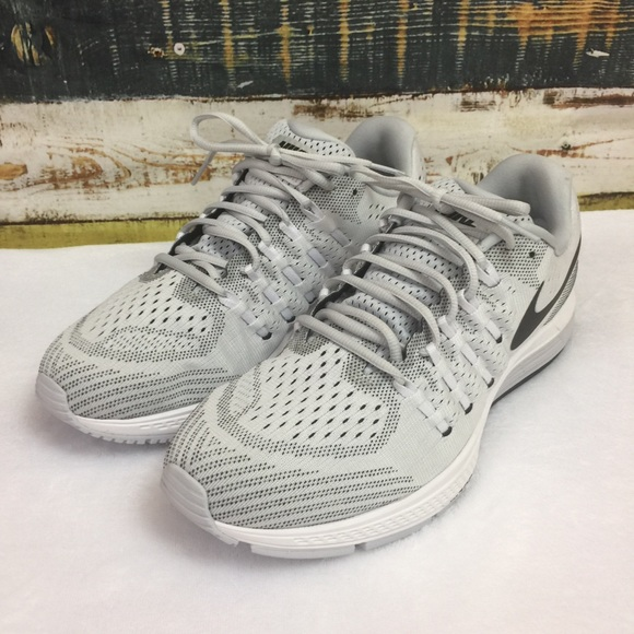898757a57e8c Nike Air Zoom Vomero 11 Running Shoes Size 12